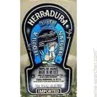 Logo for Herradura Silver
