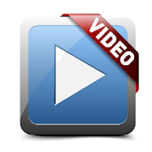Download Full Movie Player 1.0 APK