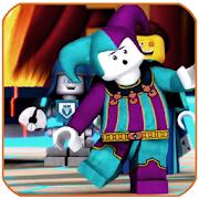New Lego Nexo Knights GUIDE 2K20