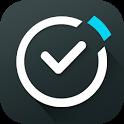 News Radio Alarm icon