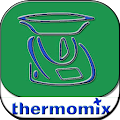 Recettes Thermomix APK