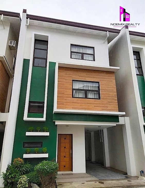 33 Harmony Place, Visayas Avenue, Quezon City