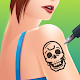 Idle Tattoo Studio APK