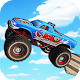 Download Monster Truck Derby Stunts: Extreme GT Car Racing For PC Windows and Mac