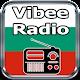 Vibee Radio безплатно онлайн в България APK