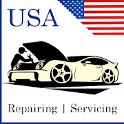 Auto Repair USA