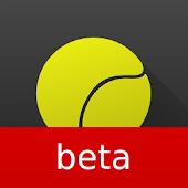 Tennis Temple Beta
