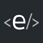 Enki: Learn better code, daily Icon