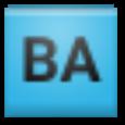 Blaulicht Aktuell - Solingen icon
