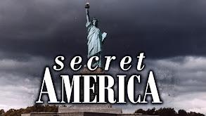 Secret America thumbnail