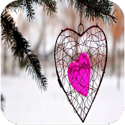 Sfondi Cuore Hd App Su Google Play