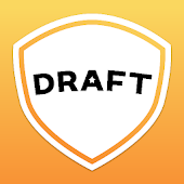 DRAFT: Daily & Season-Long Fantasy Sports Drafts