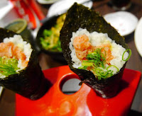 哥基索桑日本料理