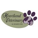Heartland Vet NJ icon