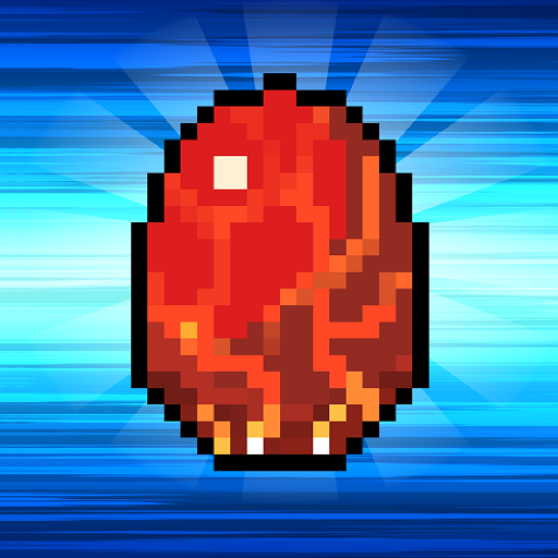Grow Merge Monsters Icon