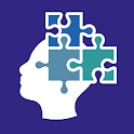 Psychological concepts: facts, terms, learn icon