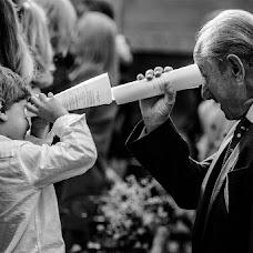 Wedding photographer Arnau Dalmases (arnaudalmases). Photo of 26.01.2016
