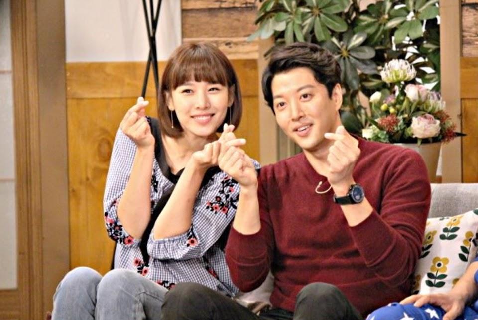 Jo-Yoon-Hee-Lee-Dong-Gun1