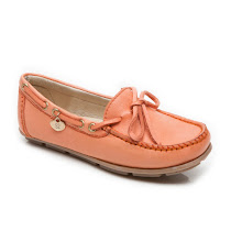 Step2wo Fiz Bow - Loafer LOAFER