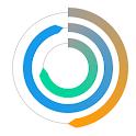 MotionX-365 icon