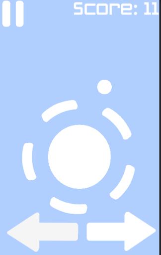 玩休閒App|Angry Ball免費|APP試玩