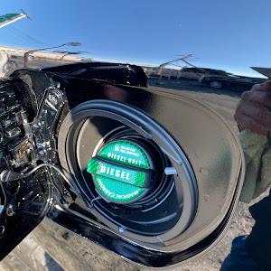 ランドクルーザープラド GDJ150Wのカスタム事例画像 R.Pさんの2021年01月02日01:21の投稿