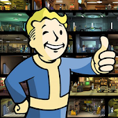 Tips cheat for fallout shelter