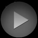 BinZin Folder Player icon