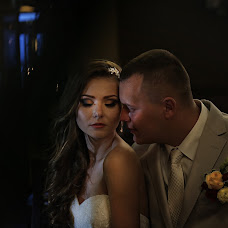 Wedding photographer Natali Malina (vipstail). Photo of 19.02.2015