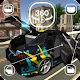 Urban Car Simulator Download on Windows