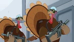 Rick & Morty's Thanksploitation Spectacular thumbnail