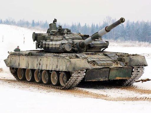 Мир танков обои Hd