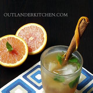 Cocktail Franks Recipes.