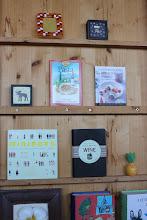 Photo: #0025 フィフスアヴェニューの雑貨店を再現