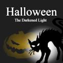 Halloween The Darkened Light