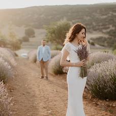 Wedding photographer Mustafa Kaya (muwedding). Photo of 31.08.2017