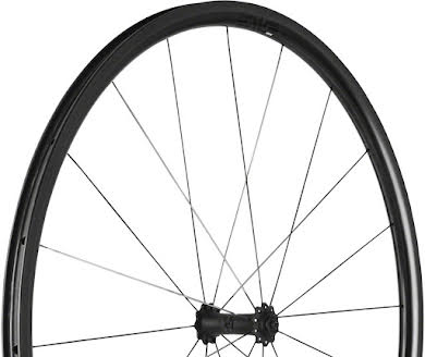 ENVE Composites SES 2.2 Wheelset - 700c, QR x 100/130mm, HG 11, Carbon alternate image 0