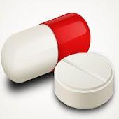 Med Minder - Pill Reminder