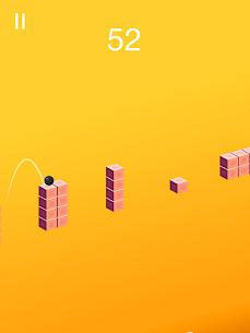 Ball Jump Mod Apk (Unlimited Money) 9
