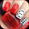 nail designs - Tutorials 2016 icon