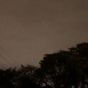 アルトワークス CL11V RS-Xのカスタム事例画像 ぱんだ号さんの2020年11月24日22:19の投稿