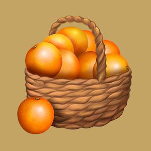 Orange Tree for PC and MAC