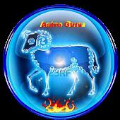 Astrology Zodiac Numerology