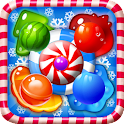 Mania Candy Blast icon