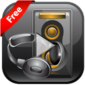 Real Audio Player PRO
