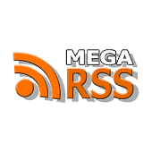 Mega RSS Reader - all news