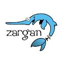 Zargan Turkish Dictionary icon
