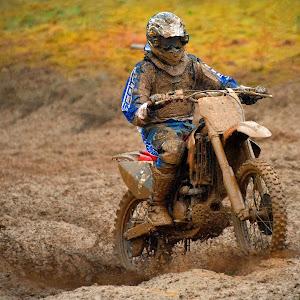 Motocross_2015_Bertrix_1037.jpg