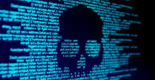 The Hidden Stories Behind Global Internet Attacks   Future of Sourcing