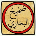 مختصر صحيح البخاري (كوردي) icon
